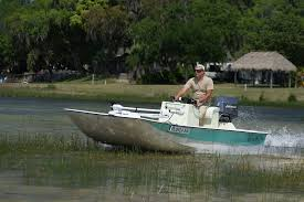 home built and fiberglass boat plans how to plywood ski j3 fiberglass flats boat airboat hulls j3 fiberglass