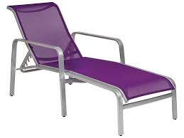 Stackable Sling Patio Chairs Oversized Stacking Chaise Lounge Chairs Best Home Chair Decoration