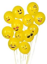 myo armband amazon black friday deal amazon com emoji gumball machine gumball bank with starter