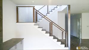 cable railing systems for stairs balconies throughout cable
