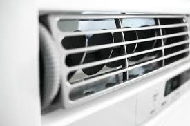 target fans and air conditioners the best air conditioner reviews by wirecutter a new york times