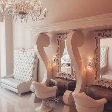 390 best s a l o n u0026 s p a images on pinterest beauty salons