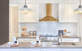 couleurs cuisine idées décor couleurs de peinture pour la cuisine sico