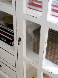 White Shabby Chic Bookcase Bedroom 17 Girly Shabby Chic Bedroom Designs Girly Shabby Chic