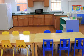 the growing tree preschool and childcare september open house