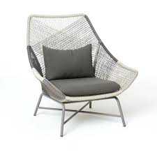 Wicker Patio Lounge Chairs White Pool Lounge Chairs U2013 Peerpower Co