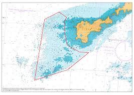 Array Map Map Of Array No Tiree Array Nta