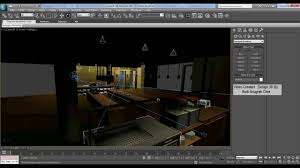 buffet kitchen desain 3d autocad kitchen equipment youtube