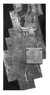 cyrielle gulacsy mars 95
