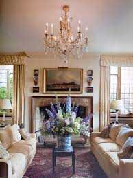 interior design drawing room melplash court dorset england