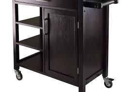kitchen island wheels upgrade replacement cabinet doors tags oak kitchen cabinet doors