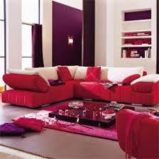 canape d angle atlas meubles atlas produits canapes d angle