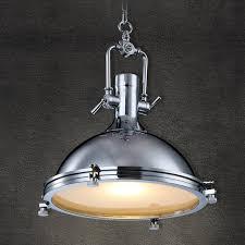 rustic industrial pendant lighting metal industrial pendant light vincent country pendant ls rustic
