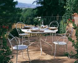 vermobil italian made outdoor furniture now available at domo domo