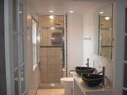 Hgtv Bathroom Designs Hgtv Bathroom Designs 2014 Hgtv Dream Home 2014 Master Bathroom
