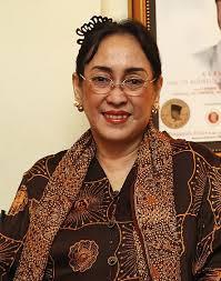 Puisi Sukmawati Berikut Puisi Sukmawati Yang Menuai Kecaman Edunews