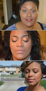 make up classes in detroit want to look great let richards help you with your beauty