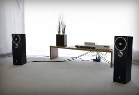 Zu Audio Omen Bookshelf Zu Audio Omen Speakers Pinterest Audio Audiophile And