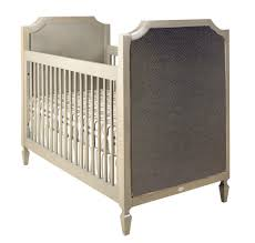 Convertible Crib Parts by Cribs Baby Furniture