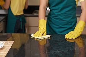 can you use to clean countertops can you use on granite counters
