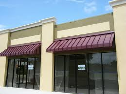 Metal Awnings For Sale Metal Awnings Sundance Architectural Products