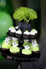 355 best cupcake towers images on pinterest cupcake cakes