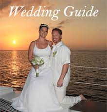 all inclusive wedding packages island destination weddings all inclusive packages st us
