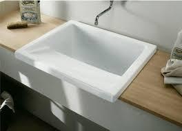 cast iron laundry sink white 18 inch laundry sink cast iron nursery ideas finding best