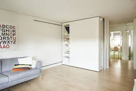 Ikea Movable Walls | ikea moveable wall project ikea small space solutions