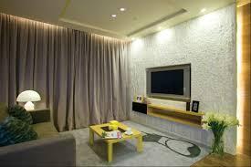 bathroom lighting design ideas khabars net
