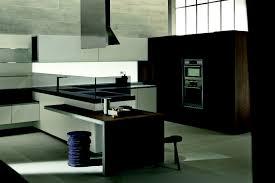 kitchen splendid cool fitted kitchens glasgow area kitchen
