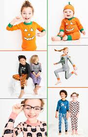 buy now halloween jammies u2014 the hanna blog
