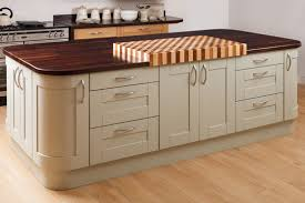 kitchen island oak kitchen island oak interior design inside islands decor 14 monarch