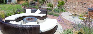 Firepits Co Uk Garden Pit And Fireplace Design Openview Landscape Design Ltd