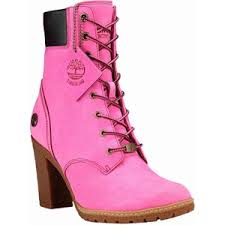 womens pink boots sale pink shoes shop for pink shoes on polyvore