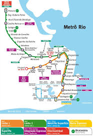 Metro Map Silver Line by 71 Best Planos De Metros Del Mundo Images On Pinterest Rapid