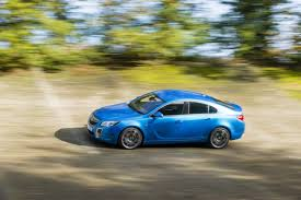 vauxhall vectra vxr vauxhall unleashes 170mph insignia vxr supersport slashes price