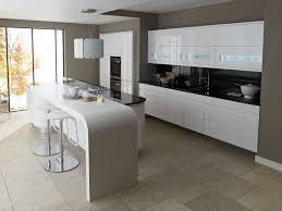 Kitchen Design Workshop by Elite Solid Surface Corian Staron U0026 Lg Kitchen Worktops Custom