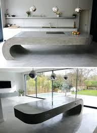 How To Make A Concrete Sink For Bathroom Concrete Kitchen Sink Diy Concrete Farm Sink Double Kitchen Mold