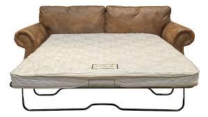 texas brown queen sleeper sofa gallery furniture