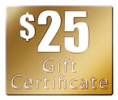 how to win gift cards win 25 gift card or 25 deposited in your paypal account