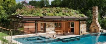 pools home design lover page 1