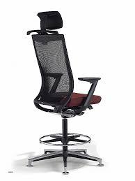 fauteuil de bureau haut de gamme chaise haute fauteuil de bureau haut de gamme cuir hd