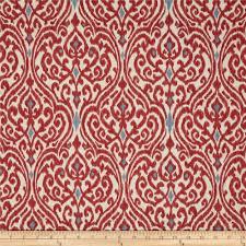 fun designer home decor fabric stylish and popular home decor