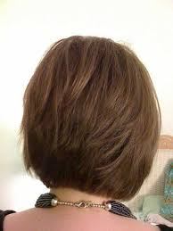 short stacked haircuts for fine hair that show front and back bob haircuts for fine hair short hair pinterest short