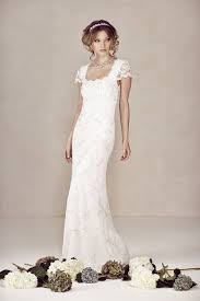 Wedding Dresses Edinburgh Introducing The Phase Eight 2014 Wedding Dress Collection Lookbook