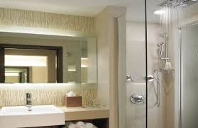 Spa Inspired Bathroom - spa inspired bathrooms picture of the palms hotel u0026 spa miami