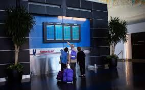 jfk airport terminal guide u2014 tips on terminals 1 2 4 5 7 8