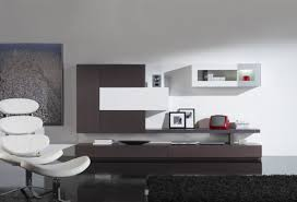 trend decoration design ideas for home small and officeguest haammss