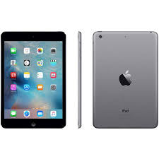 target ipad deal black friday 150 apple ipad mini with retina display wifi black walmart com
